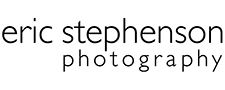 Eric Stephenson Photography – Artistic Wedding Photojournalism