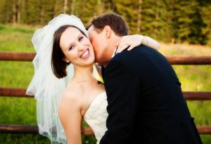 010_beaver_creek_bride_groom.jpg