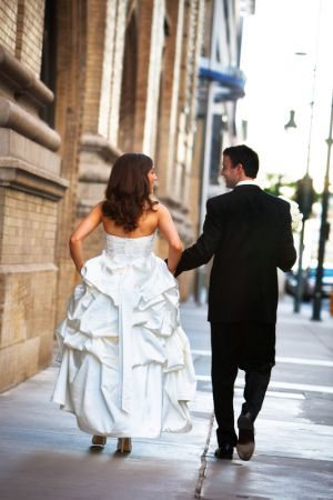 021c_Downtown_upscale_wedding.jpg