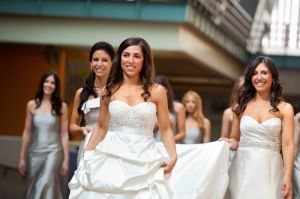 021d_Beautiful_Denver_bridal_party.jpg