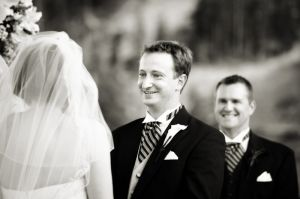 008_beaver_creek_wedding_ceremony-c74.jpg