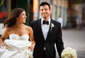 021b_Stylish_Denver_bride_groom-c76.jpg