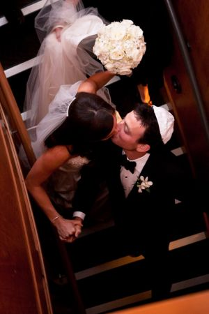 021h_DCPA_Denver_wedding_kiss.jpg