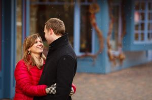 046_vail_engagement_session.jpg
